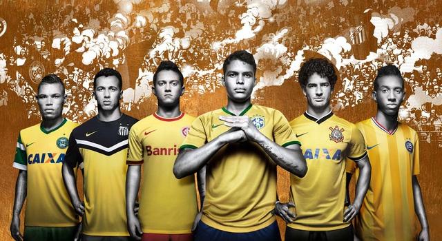 BRAZILIANS1