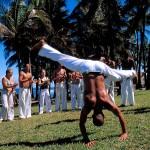 Capoeira - SalvadorCapoeira - SalvadorCapoeira - Salvador